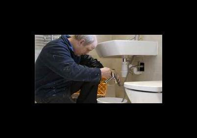 Preventivo per punto clima sas trieste paginegialle casa - Revisione condizionatori casa ...