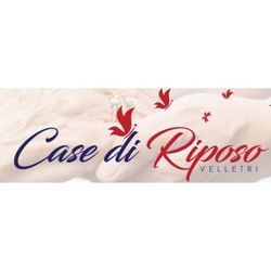 Case di Riposo Velletri - Case di riposo Velletri