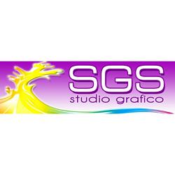 Sgs Studio Grafico - Stampa digitale Bolsena