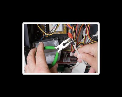 Elettrica isonzo latina via arturo bianchini 7 - Impianto elettrico esterno canaline ...
