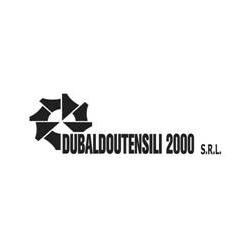 Dubaldoutensili 2000 - Forniture industriali Aprilia