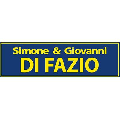 Fabbro Pronto Intervento Simone e Giovanni di Fazio - Fabbri Lazzate