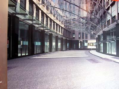 Interni Mobili E Design Verano Brianza.Interni Mobili Design Spa Verano Brianza Via Grandi 73