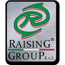 Raising Group - Elettromeccanica Macherio