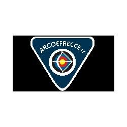 Sport Arco & Frecce - Armi e munizioni - vendita al dettaglio Rho