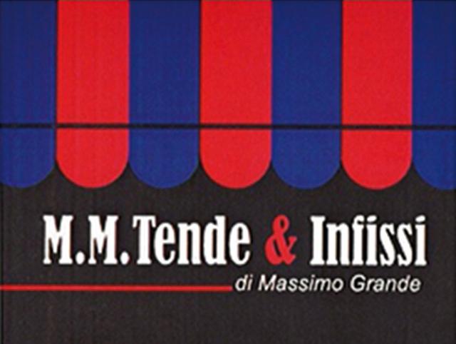 Tende Per Veranda Roma : Verande tende veranda a roma via ostiense paginegialle.it