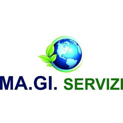 Ma.Gi. Servizi - Carpenterie ferro Palermo
