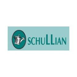 Floricoltura Schullian - Vivai piante e fiori Bolzano