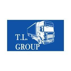 T.L. Group - Spedizioni aeree, marittime e terrestri Agropoli