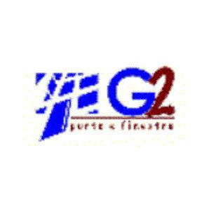 G2 Porte e Finestre - Serramenti ed infissi legno Cesano Maderno