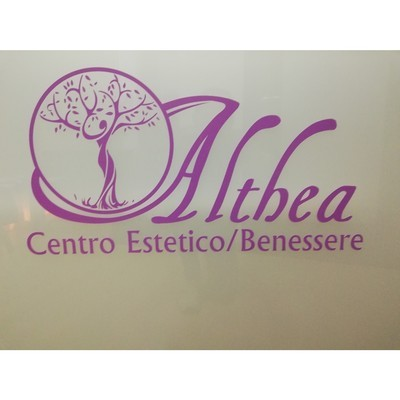 Centro Estetico e Benessere Althea - Istituti di bellezza Montalto Uffugo