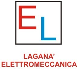 Elettromeccanica Lagana' - Pompe - commercio Reggio Calabria