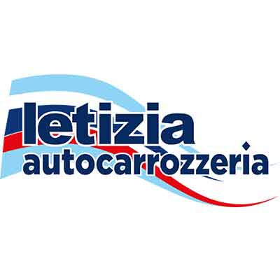 Letizia - Carrozzerie automobili Caserta