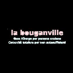 Casa Albergo La Bouganville - Case di riposo Grottolella