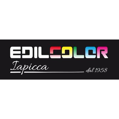 Edilcolor Iapicca