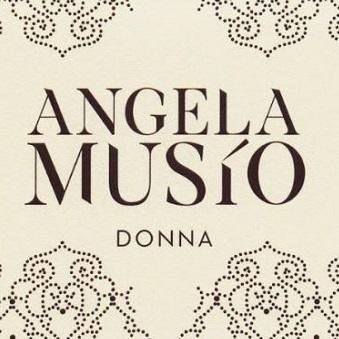 Angela Musio Donna - Abbigliamento - vendita al dettaglio Pulsano