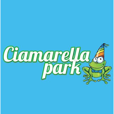 Ciamarella Park - Feste - organizzazione e servizi Massafra