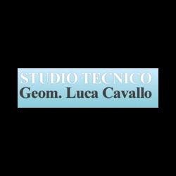 Geometra Luca Cavallo - Studio Tecnico