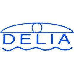 Ottica Delia - Ottica, lenti a contatto ed occhiali - vendita al dettaglio Messina