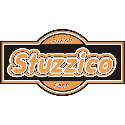 Stuzzico - Pizzerie Capo D'Orlando