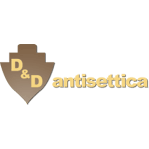 D. & D. Antisettica - Disinfestazioni e Derattizzazioni