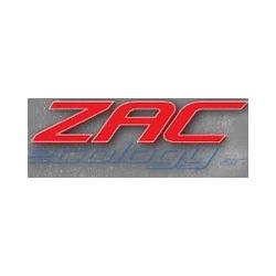 Zac Ecology - Rifiuti industriali e speciali smaltimento e trattamento Venezia