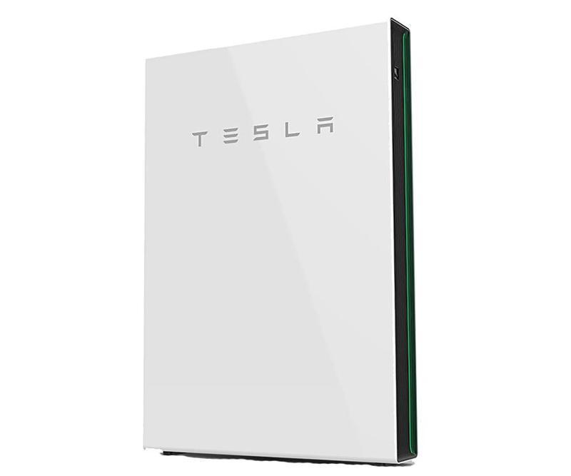 Batteria-di-accumulo-tesla-powerwall