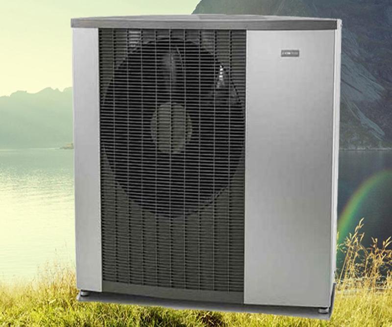 Pompe-di-calore-con-aria-acqua