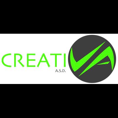 Creativa A.S.D. - Palestre e fitness Imperia