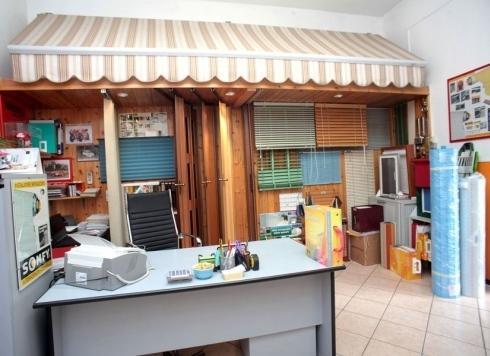 Tende Per Ufficio Parma : Tende in provincia di verona paginegialle