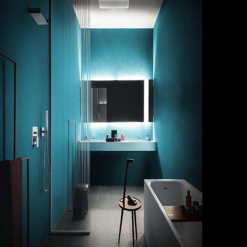 Mobili bagno cagliari affordable dei grandi ambienti duarredo accessori per with mobili bagno - Arte bagno taranto ...