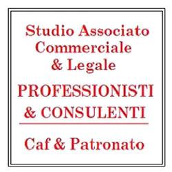 Caf e Patronato Treviso - Dottori commercialisti - studi Treviso