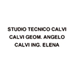 Studio Tecnico Calvi Geom. Angelo - Calvi Ing. Elena