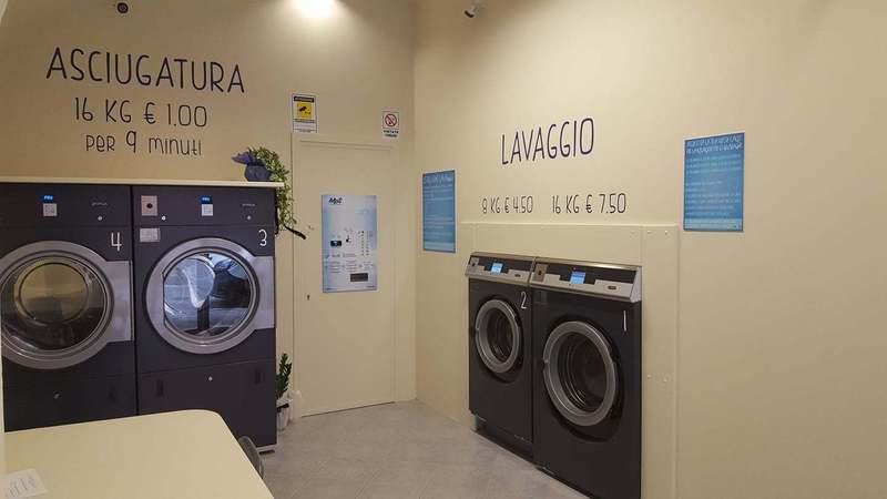 Lavanderia Bagno Di Romagna : Privato vende casa indipendente casa indipendente fuori dal caos