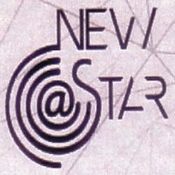 New Star Agenzia Pubblicitaria Volantinaggio - Pubblicita' - agenzie studi Civitanova Marche