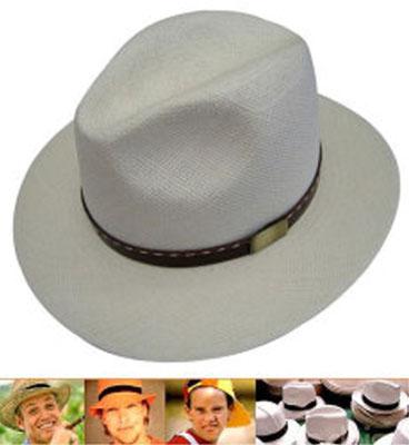 Cappelli uomo e bambino vendita al dettaglio a Terni  f610f26b0912