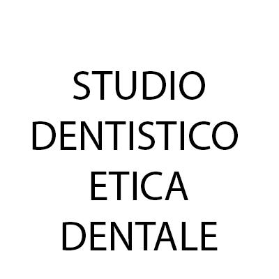 Studio Dentistico Etica Dentale - Dentisti medici chirurghi ed odontoiatri Sarcedo