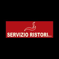 Servizio Ristori - Distributori automatici - commercio e gestione Marghera