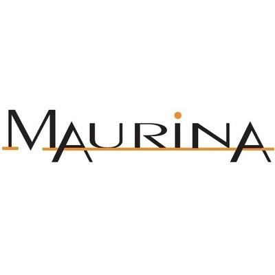 Maurina Abbigliamento - Mercerie Mezzolombardo