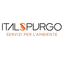 Italspurgo Servizi Ambiente - Imprese pulizia Trento