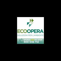 Ecoopera Soc. Coop. - Depurazione e trattamento delle acque - servizi Scurelle