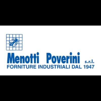 Menotti Poverini - Gomma articoli tecnici - produzione e commercio Ravenna