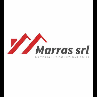Marras Srl - Cemento e calcestruzzo - manufatti Bonorva