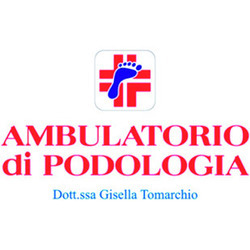 Ambulatorio di Podologia Tomarchio Dott.ssa Gisella - Podologia - centri e studi Acireale