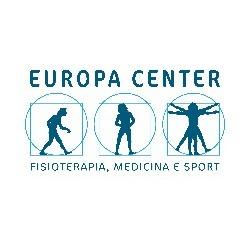 Europa Center - Massaggi Bolzano