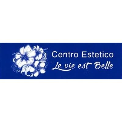 La Vie Est Belle - Istituti di bellezza Torino