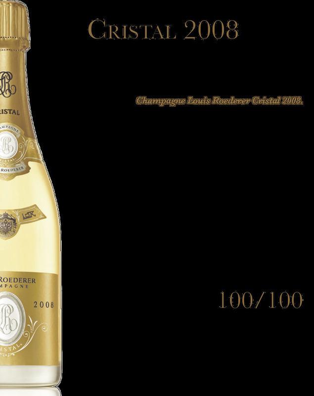 Enoteca Champagne In Piemonte Paginegialleit