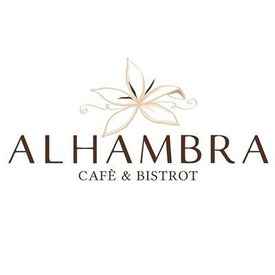 Alhambra Caffe' - Bar e caffe' Livorno