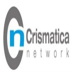 Crismatica Network - Telefonia - materiali ed accessori Conegliano