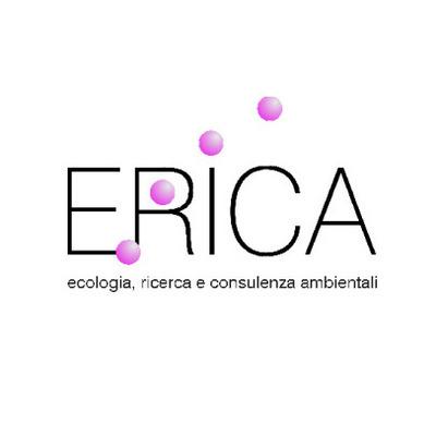 Erica - Analisi chimiche, industriali e merceologiche Perugia